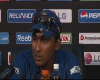 World T20 Final: Mahela Jayawardene post-match Press Conference