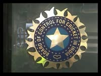 Ipl_Auction_Could_Switch_To_Indian_Rupee__0V83NL5F