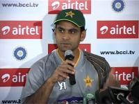 Pakistan_pre_match_PC_Ahmedabad__Z082O1N3