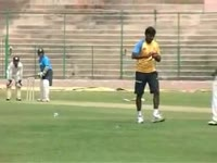 Indian_Cricket_Team_Begins_Training_Camp__IJ08TL9R