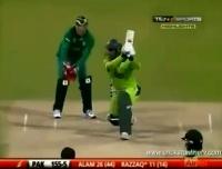 abdulrazaq-best-batting-innings-against-southafrica