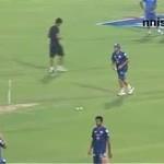 Tendulkar__Dravid_Named_In_Cl_T20_Squad__KF2SMZHO_200x150