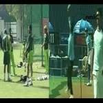Asian_Cricket_Council_Meet_Begins_In_Che__CKNU6OI4_200x150
