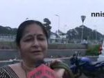 Cricket_Fans__Sachin_Will_Always_Remain___3CM7RNYJ_124_320x240