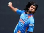Ishant_Sharma_retained_for_remaing_match__UDBP0LCA