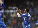 Mumbai_beat_Trinidad_to_enter_CLT20_fina__PUS1B6VJ