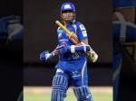 Sachin_Tendulkar_says_bye_to_T20_cricket__RIKYT6U9