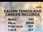 Tendulkar_Is_The_First_Indian_To_Reach_5__F8NRC3UY_80_320x240