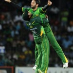 Pakistan vs South Africa Highlights 1st ODI – 24th Nov 2013