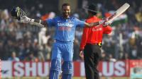 Shikhar Dhawan hits 100 as India beat WI in 3rd ODI