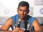 Dhoni_speaks_about_farewell_gift_to_Sach__1GKXBVS2