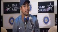 I dedicate my performance to Sachin, says Ojha