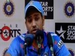 Rohit_Sharma_talks_about_209_runs_vs_Aus__UOXMCFHS