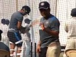 Sachin_practices_in_nets_ahead_of_last_T__7FRSLX5D