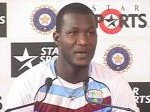 WI_captain_Sammy_talks_to_media_ahead_of__LF5XI24P