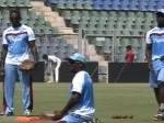 West_Indies_team_practice_in_nets_at_Wan__TQU7GZBK