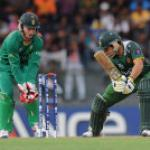 Pakistan vs South Africa Highlights 2nd ODI – 27th Nov 2013