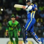 Pakistan vs Sri Lanka 1st T20 Highlights 11th December 2013