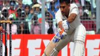 MS Dhoni to use bat worth Rs 25 crore