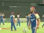Major_Changes_In_The_7Th_Edition_Of_IPL__0MSGTUWD_96_320x240