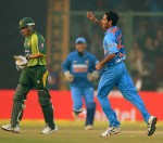 India vs Pakistan, Asia Cup Highlights – 2nd March 2014