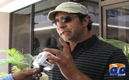 Wasim Akram expertise on Bangladesh T20 2014