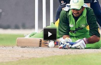 Blind-Cricket_pakistan