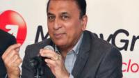 Sunil Gavaskar new BCCI chief; CSK, RR will play IPL