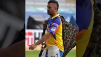 IPL_7_Dhoni_offers_to_quit_Chennai_capta__LI8UNBJ0_crop