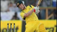 IPL 7: George Bailey to captain Kings XI Punjab