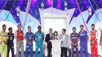 IPL 7 begins in UAE from April 16, 2014