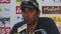 Misbah challenges Sri Lanka for Asia Cup final