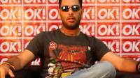 Yuvraj Singh's last chance to prove himself