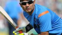 Sehwag_promises_attacking_cricket_in_IPL__8MZ9A37O_crop