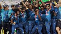 Sri Lanka takes revenge for 2011 WC defeat