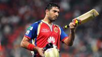 IPL_7_Angry_Yuvraj_hits_9_Sixes__UIKPN7HC_crop
