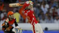 IPL_7_Explosive_Maxwell_hits_5_Sixes_as___AKTQEZM9_crop