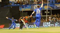 IPL_7_Shane_Watsons_hat_trick_vs_Hyderab__QHVT34MU_crop