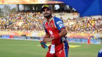 Viral_Kohli_beat_Dhoni_in_IPL_7__SXUHNG0O_crop