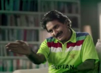 ptcl-adfree-worldcup-2015