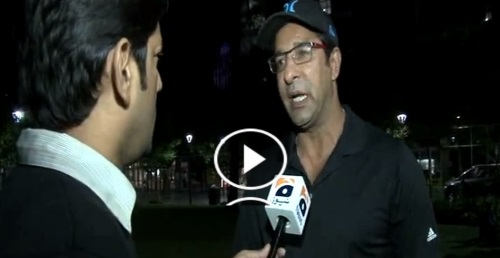 wasimakram-batting-against-india