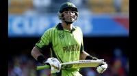 Bowlers the key to victory – Misbah