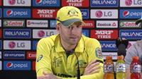 World Cup 2015: Clarke happy to return to form