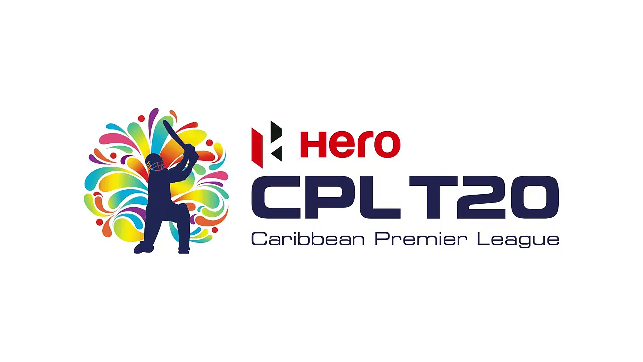 Chris Gayle – Spartan smashes 26 off the first over in CPLT20