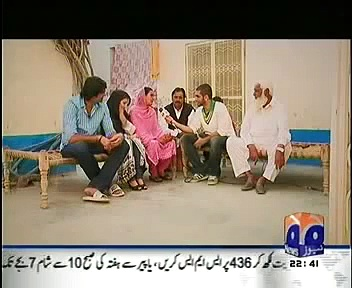 Mohammad Irfan with Wife Interview