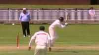 Former Aussie skipper Michael Clarke makes cricket return